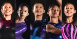 gymnasts-featured