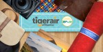 tigerair-featured