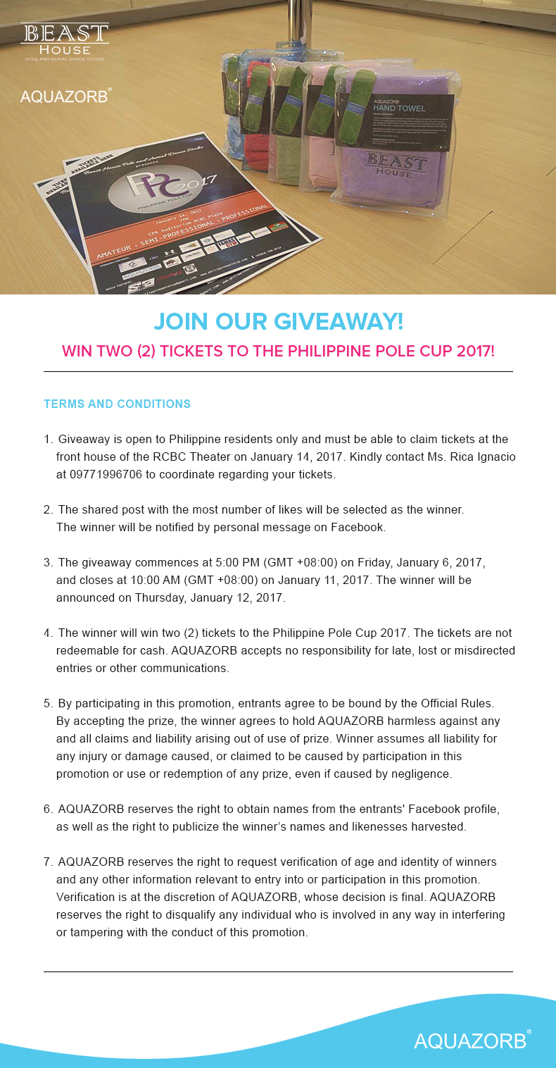 ph-pole-cup-article-4