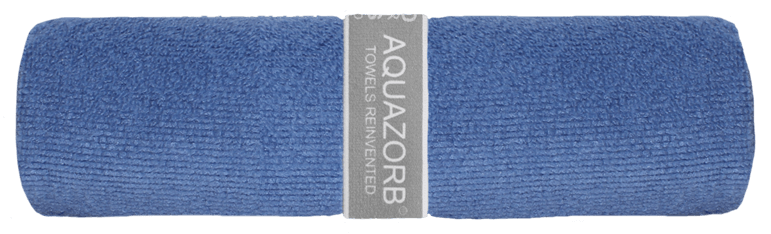 towel-slider-home